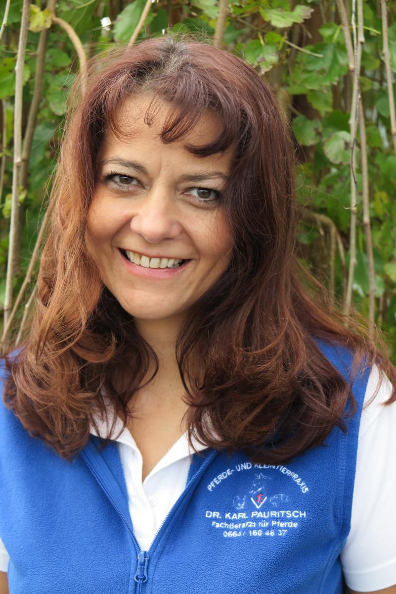 <small>Sonja Pauritsch</small>